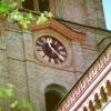 53-ev-thomaskirche-zifferblatt-neu