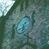 falkenberg-kiche-turmuhr-alt-1999