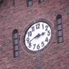 falkenberg-mark-evkirche-1999