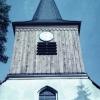 20-falkensee-kirche