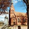 102-frankendorf-kirche