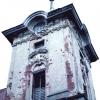 47-frankenfelde-kirche