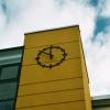 69-hildburghausen-foerderzentrum-3