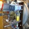 104-lichtenberg-rathaus-turmuhrenmotor
