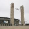 99-osttor-olympiastadion