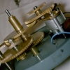 58-prinzregenten-strasse-osz-turmuhrwerk