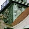 60-rathaus-treptow