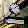 weinladen-schmargendorf-2003