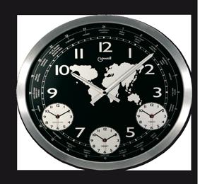 Weltzeit-und-Datusuhren-1