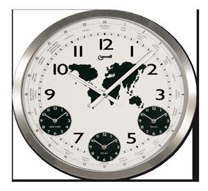 Weltzeit-und-Datusuhren-2