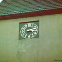 12-sperenberg-kirche-zifferblatt-neu