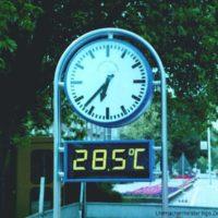14-eisenhuettenstadt-aussenuhr-mit-temperatur