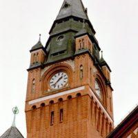 17-koepenick-rathaus