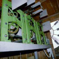 17-koepenick-rathaus-turmuhrwerk