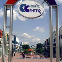 einkaufszentrum_chemnitz_1