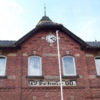 108-foeritz-rathaus-alt