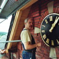 108-foeritz-rathausturmuhr-neu