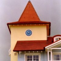 37-zinnowitz-strandhotel-2