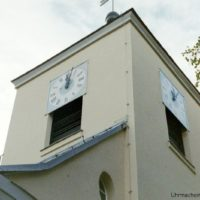 62-schmoeckwitz-ev-kirche