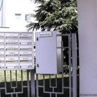 73-radebeul-umweltfachamt