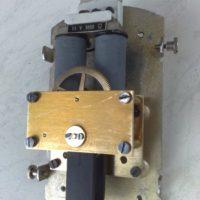 91-dellbrueckstr-telekom-2
