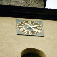 fuertenwerder-ev-kirche-1999-3