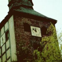 niederfinow-kirche-1999