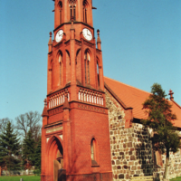 ragow-ev-kirche-2007-1